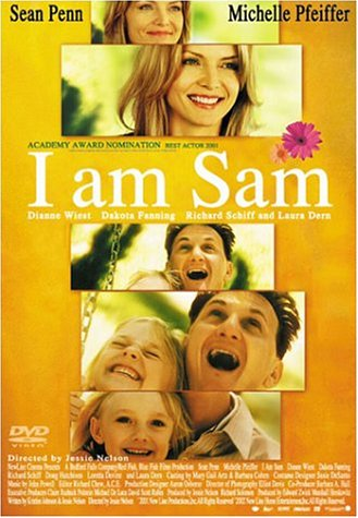 i-am-sam-movie-dvd