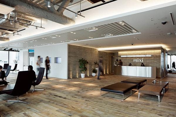 mixi_studyroom