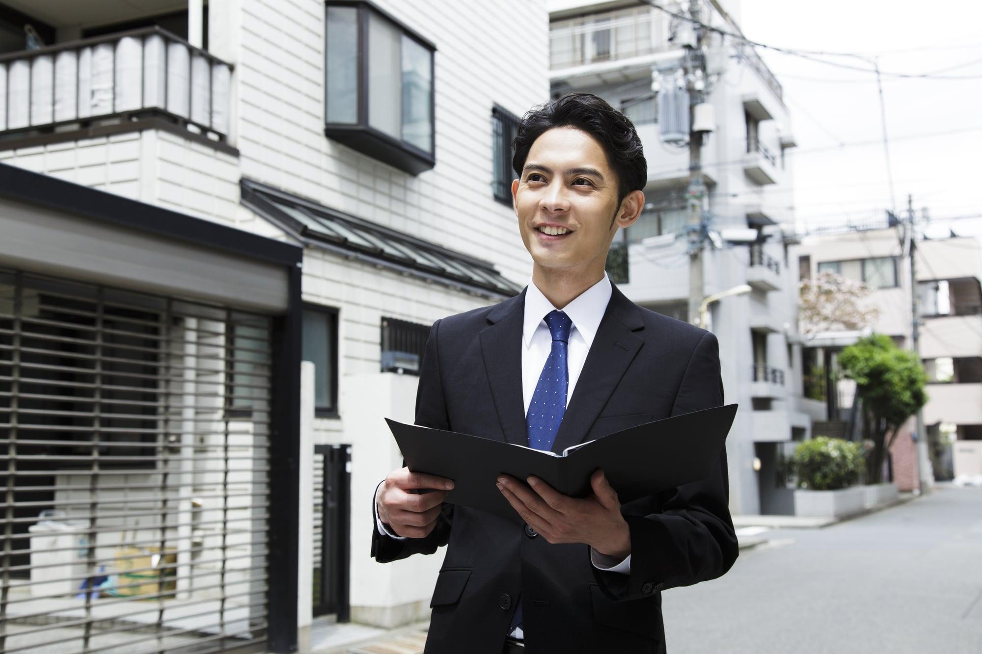 Study_Room_business