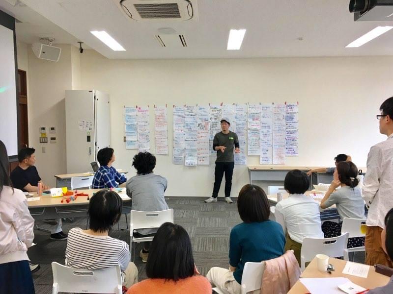 18254217 1334430853310601 11465148 n - 【イベントレポート】京都で開催!保育士起業家の出版記念イベント