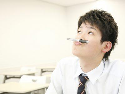 student-boy-thinking