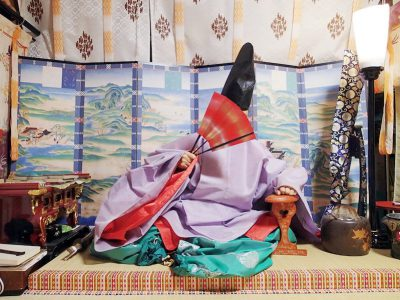 japanese-kimono