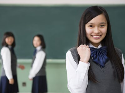junior-high-school-students-girl