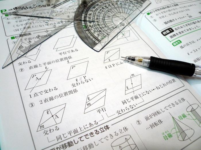 math-problem-protractor