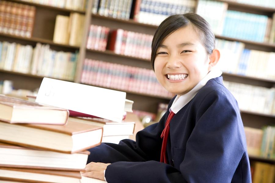 junior-high-school-student-smile