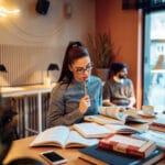 iStock 992901770 150x150 - 自習する場所がない?|京都で勉強難民が増えている理由とその対策