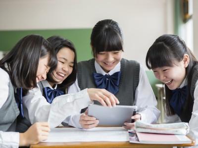 pixta 22019025 m 400x300 - 【部活で忙しい人向け】好成績を取るには授業時間をムダにしないこと