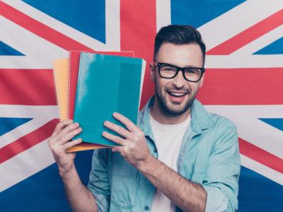 english-study-test-top