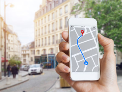 map-smartphone-route-navigation